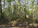 Lot 186 Scenic Lakeview Drive - Photo 4