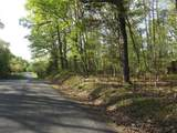Lot 186 Scenic Lakeview Drive - Photo 5