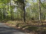 Lot 186 Scenic Lakeview Drive - Photo 6