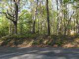 Lot 186 Scenic Lakeview Drive - Photo 8