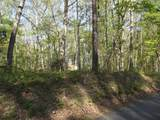 Lot 186 Scenic Lakeview Drive - Photo 9