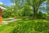 7824 Rosemary Circle - Photo 21