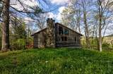 1798 Rafter Road - Photo 35