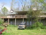 149 County Road 253 - Photo 9