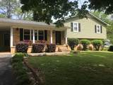 2132 Timber Trace Circle Nw - Photo 1