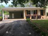 2132 Timber Trace Circle Nw - Photo 2