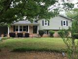 2132 Timber Trace Circle Nw - Photo 24