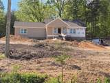 311 Timber Top Crossing Se - Photo 1