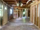 990 Blueberry Hill Road - Photo 5