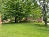4435/4437 Ellis Circle Nw - Photo 1
