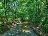 801 Cookson Creek Road - Photo 14