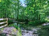 801 Cookson Creek Road - Photo 17