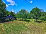 801 Cookson Creek Road - Photo 22