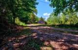 801 Cookson Creek Road - Photo 31