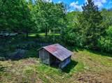 801 Cookson Creek Road - Photo 33