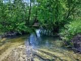 801 Cookson Creek Road - Photo 47