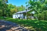 801 Cookson Creek Road - Photo 51