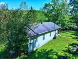 801 Cookson Creek Road - Photo 52