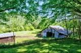 801 Cookson Creek Road - Photo 54