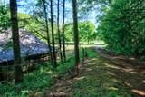 801 Cookson Creek Road - Photo 55