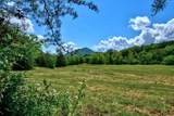 801 Cookson Creek Road - Photo 60