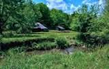 801 Cookson Creek Road - Photo 66