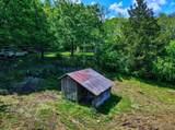 801 Cookson Creek Road - Photo 32