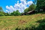 801 Cookson Creek Road - Photo 69
