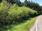 0 Rayl Hollow Rd - Photo 1