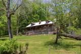 221 County Road 956 - Photo 33
