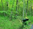 10 Ac Pond Ridge Rd - Photo 1