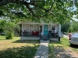 1421 Johnson Boulevard Southeast - Photo 1