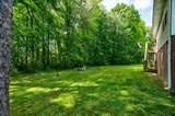 105 Shadows Lawn Drive - Photo 21