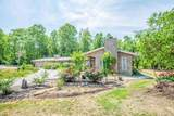 104 Grigsby Hollow Road - Photo 1