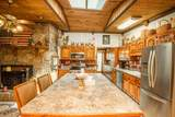 104 Grigsby Hollow Road - Photo 11