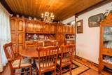 104 Grigsby Hollow Road - Photo 15