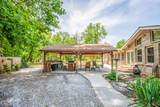 104 Grigsby Hollow Road - Photo 27