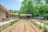 104 Grigsby Hollow Road - Photo 30