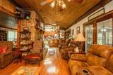 104 Grigsby Hollow Road - Photo 7
