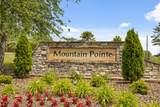 3171 Mountain Pointe Drive Nw - Photo 61