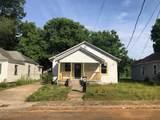 1053 N Orchard Knob Avenue - Photo 1