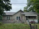 224 Bowater Road - Photo 1
