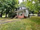 141 County Road 903 - Photo 1