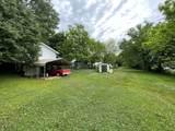141 County Road 903 - Photo 14
