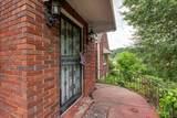 8 Trenton Street - Photo 4