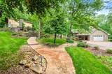 659 Eads Bluff Road Nw - Photo 16