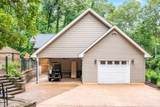 659 Eads Bluff Road Nw - Photo 41