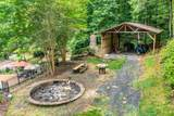 659 Eads Bluff Road Nw - Photo 45