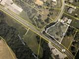 Lot #3 Twin Creeks Drive Northwest - Photo 1