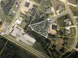 Lot #22 Twin Creeks Cove Northwest - Photo 1